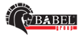 Babel Group